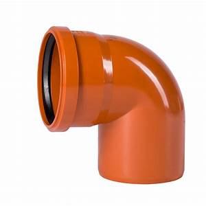 Rohr 300 Mm Durchmesser : kg bogen dn160 87 grad rohr 150 mm abwasserrohr kanalrohr ~ Eleganceandgraceweddings.com Haus und Dekorationen
