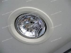 Eclairage Basse Tension : probl me installation clairage basse tension conseils ~ Edinachiropracticcenter.com Idées de Décoration