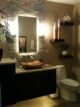 Small Spa Like Bathroom Ideas by Best 25 Small Spa Bathroom Ideas On Spa