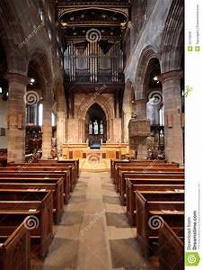 Wolverhampton Vereinigtes Königreich : wolverhampton stockfoto bild von midlands k nigreich ~ Watch28wear.com Haus und Dekorationen