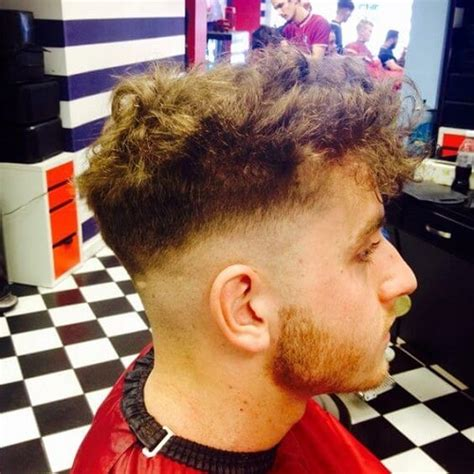 awesome mid fade haircut ideas    style  point menhairstylistcom