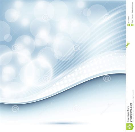 business cards backgrounds abstract