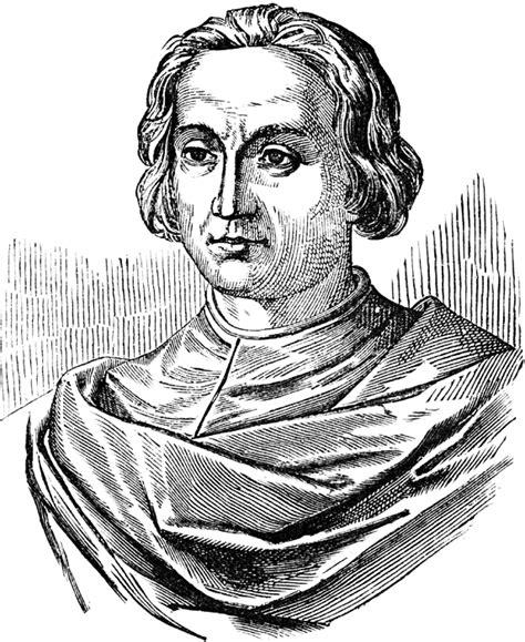 christopher columbus voyage gae imagenes