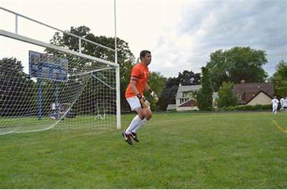 Soccer Practice Spa Varsity Sports Gifs Impressive