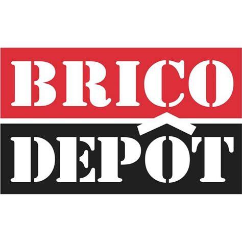Bac De Brico Depot Marseille by Brico D 233 P 244 T Magasin De Bricolage Marseille 13 232 Me 13013