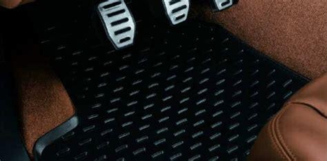 Porsche Cayenne Floor Mats Uk by 28 Porsche Cayenne Floor Mats Uk 2013 13 Porsche