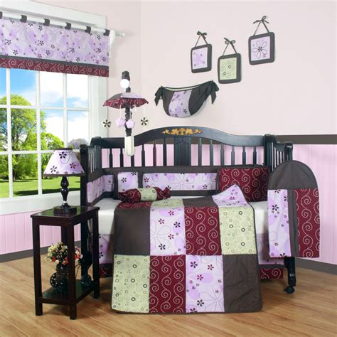 geenny crib bedding geenny circle 13pcs crib bedding set baby baby