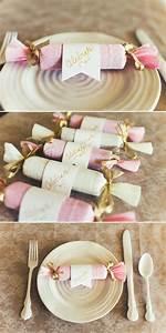 pink wedding diy party favors decoration ideas 798148 With diy wedding favor ideas
