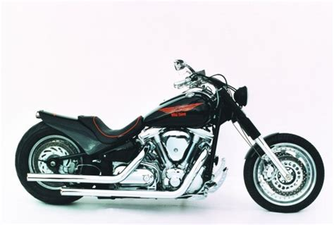 yamaha xv 1600 1999 yamaha xv 1600 moto zombdrive