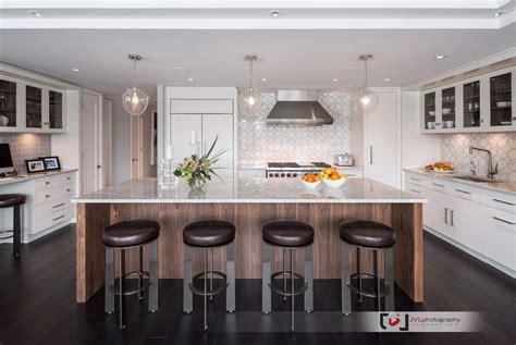 award winning ottawa kitchens  astro design jvl