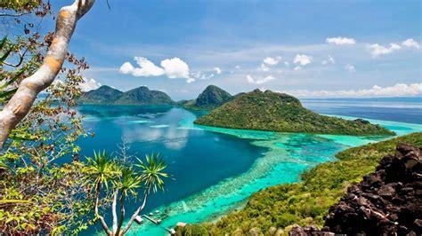malaysia budget boost   visas  eco tourism