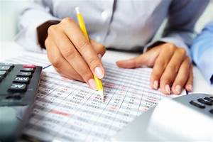 Accounting Services - Chen Chartered Accountant Auckland
