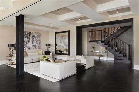 Cool Sophisticated New York Apartment by Two Sophisticated Luxury Apartments In Ny Includes Floor