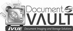 nisc document vault ivue document imaging and storage With document vault software