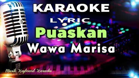Gita swara nassa vocal group sing manuk dadali youtube. Puaskan Karaoke Tanpa Vokal - YouTube