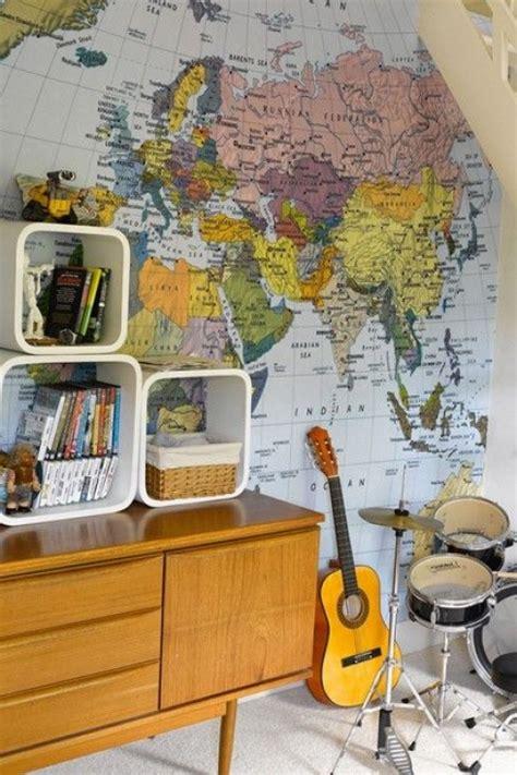 am駭ager une chambre d ado décorer une chambre d 39 ado plein d 39 idées originales