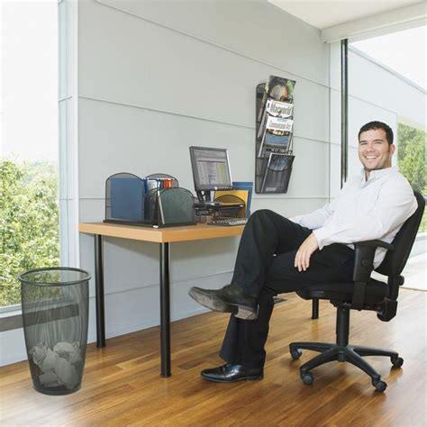 office desk must haves 17 best images about office must haves on pinterest