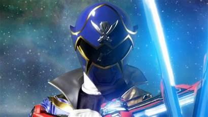 Rangers Ranger Power Megaforce Super Saber Episode