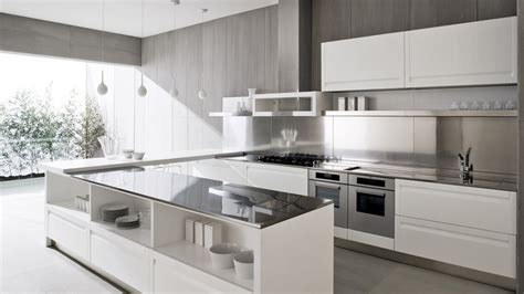 Kitchens From Italian Maker GeD Cucine :  Kitchens Design From Italian Maker Ged
