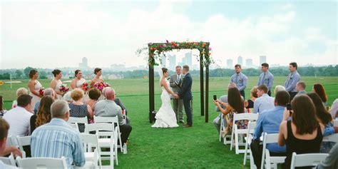 city view columbus weddings  prices  wedding