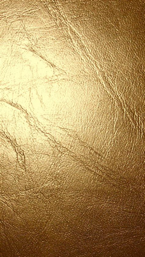 Backgrounds Gold by Hd Background Gold Leather Texture Wallpaper Wallpapersbyte