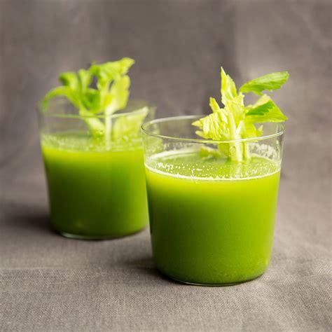 celery juice drinks recipes wine recipe drink beet gym hit vegetable foodandwine food