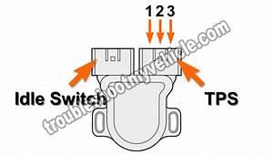 97 Nissan Sentra Wiring Diagram