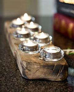 barn wood candle holdersred rooster trading company With barnwood candle holders
