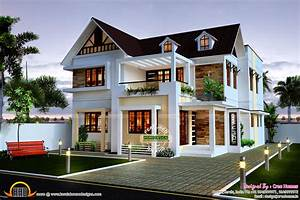 epic beautiful home designs r25 on stunning interior and With home design interior and exterior