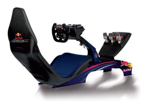 Giochi Di Macchine Volanti I Migliori Giochi Di Macchine Recensioni Videogiochi E