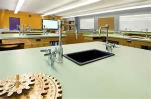 wilsonart laminate dealers best laminate flooring ideas