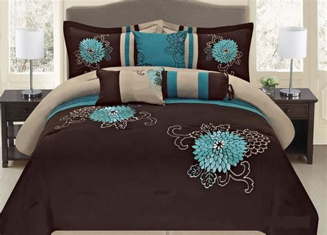 brown and turquoise bedroom vikingwaterford com page 7 charming diy raised elevated garden beds with sidestepping