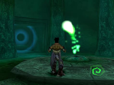Legacy Of Kain Soul Reaver Download Game