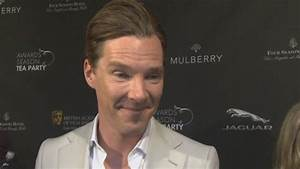 Benedict Cumberbatch and Michael Fassbender reflect on ...