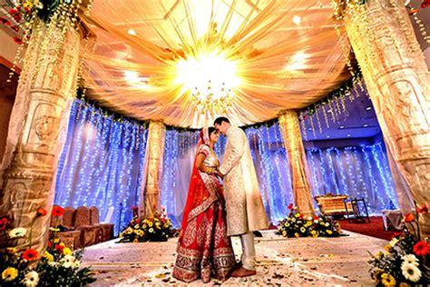 checklist  indian wedding planning