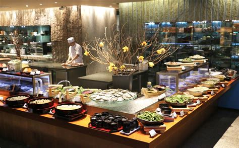 cuisine la kee hua chee live go japanese this year at