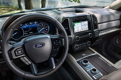 charlotte nc area  ford expedition