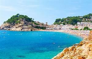 Tossa de Mar, Costa Brava (Spain) Insider Tips