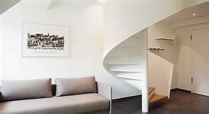 Stahltreppe Mit Holzstufen : spitzbart treppen gmbh plz 80802 m nchen spindeltreppe ~ Michelbontemps.com Haus und Dekorationen