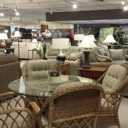 redekers furniture boone ia With boone mattress store