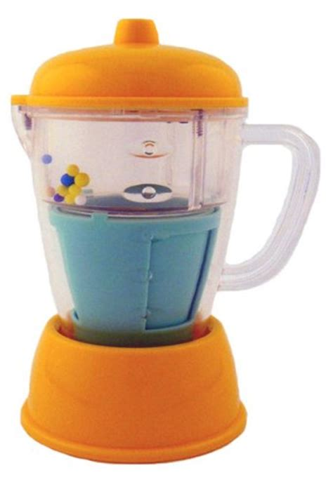 fisher price grow with me kitchen fisher price grow with me kitchen replacement blender