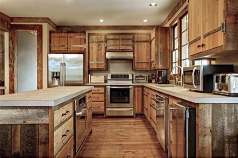 custom kitchen cabinets houston kitchen classic cabin custom cabinets houston 6366