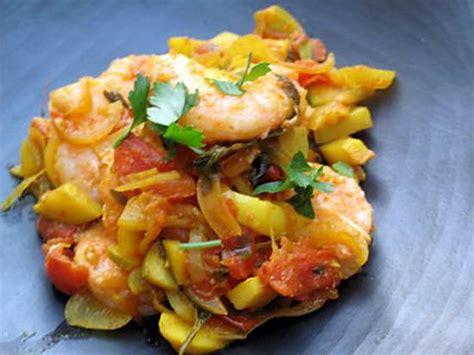 fenouil cuisine recettes fenouil poisson