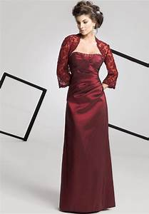 whiteazalea mother of the bride dresses mother of dress With mother of the groom dresses for winter wedding