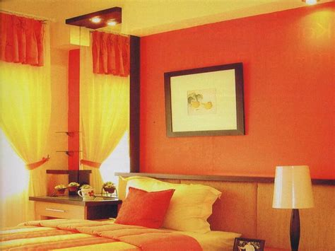home interior painting tips house paint interior color ideas your home