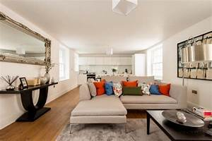 top living room design ideas for 2016 interior design With interior decor ideas 2016