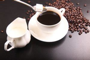 There is a fine line between what would be called caffeine sensitivity and what would be called caffeine allergy, but overall we're dealing with the body not being able to correctly process the caffeine molecule, so whether it's called sensitivity or allergy is up for debate. Foods To Avoid When Your Stomach Hurts | Geelong Medical ...
