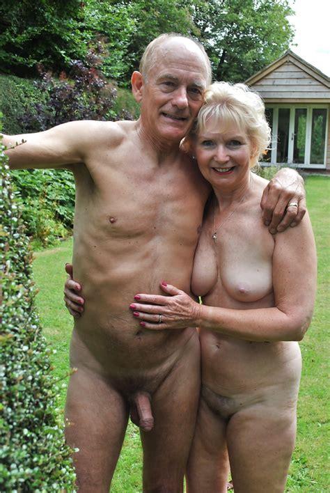 Random Nude Couples Mmmmm Pics XHamster