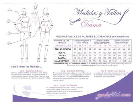 vestidos de novia libro descargar gratis