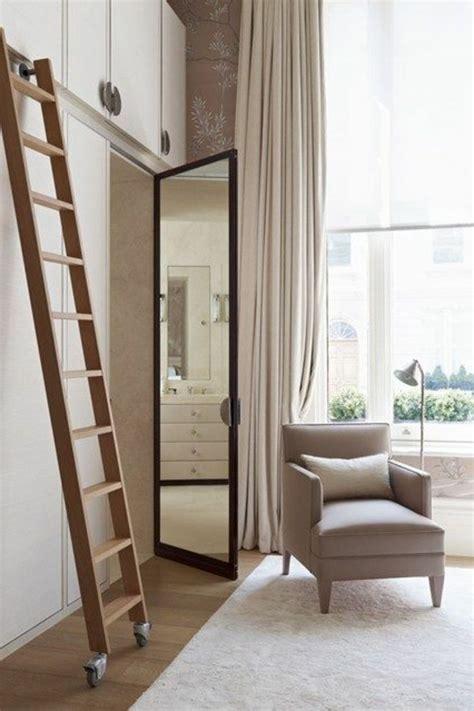 feng shui miroir chambre feng shui chambre miroir solutions pour la décoration